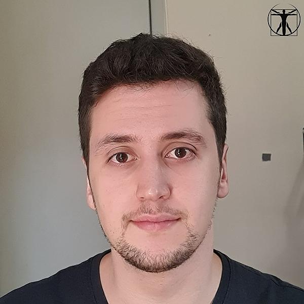 @pedromguel Profile Image | Linktree
