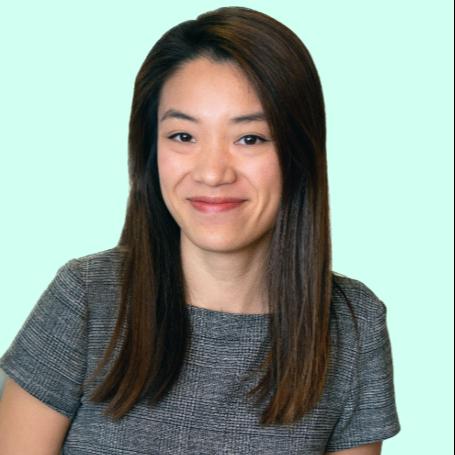 @dorothypang Profile Image | Linktree