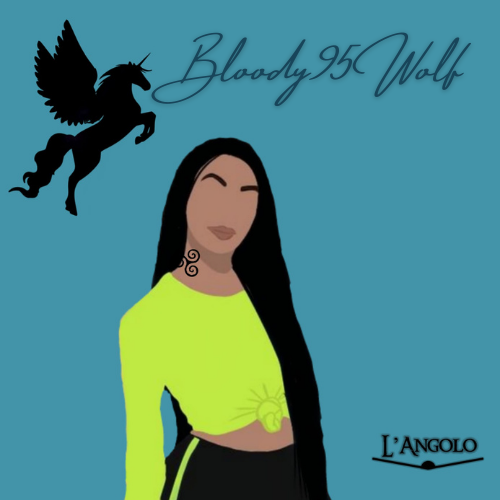 l'Angolo Bloody95Wolf - Wattpad Link Thumbnail   Linktree