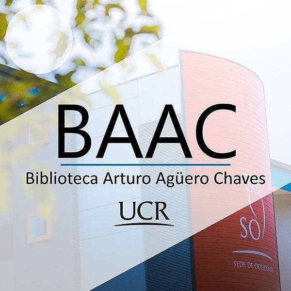 @baac.ucr Profile Image   Linktree