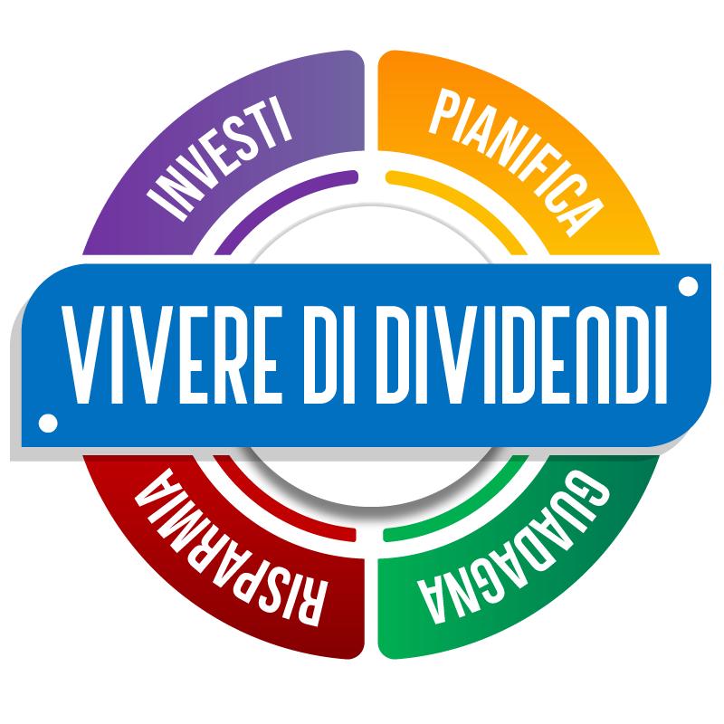 @viveredidividendi Profile Image   Linktree