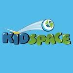KidSPACE Online Video