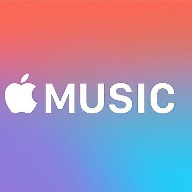 @Basheermusic Needs on APPLE MUSIC Link Thumbnail | Linktree