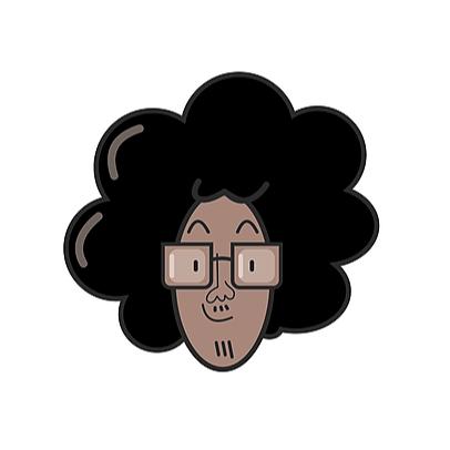 @anthonyillustrates Profile Image | Linktree