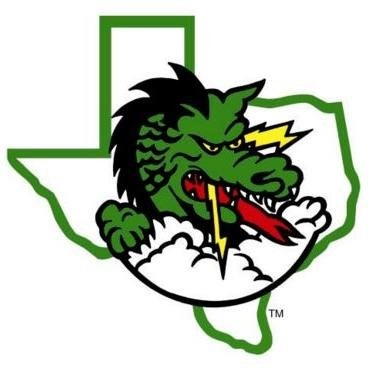 @dragonwrestling Carroll ISD Physical Online Forms Link Thumbnail | Linktree