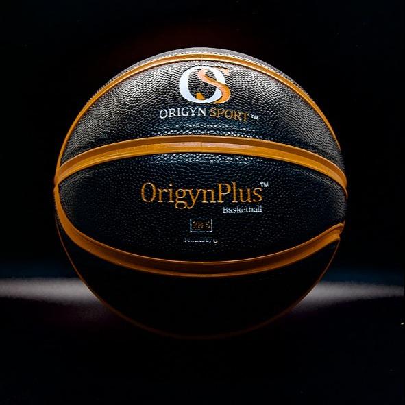 Origyn Sport Order OrigynPlus Basketball Link Thumbnail   Linktree