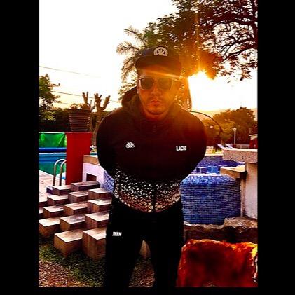 @Ivanlachi Profile Image   Linktree