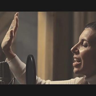 "Emilio D. Miler ""COMENZAR"" - Music by John Finbury featuring Magos Herrera, Chano Domínguez, John Patitucci & Antonio Sánchez Link Thumbnail | Linktree"