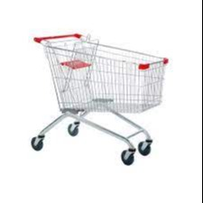 Belanja Hemat Ya Yogya Katalog Supermarket Link Thumbnail | Linktree