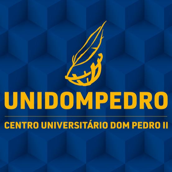 @unidom Profile Image | Linktree