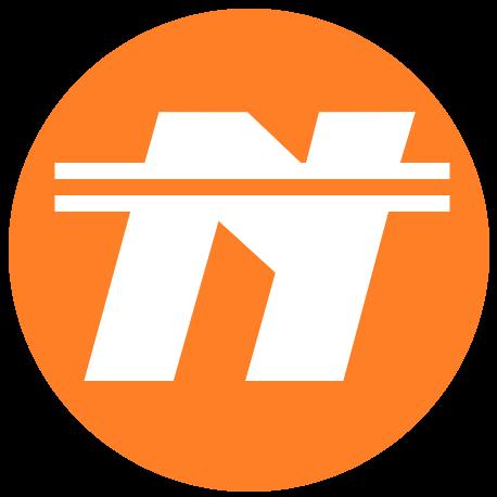 @NOKENCHAIN Profile Image | Linktree
