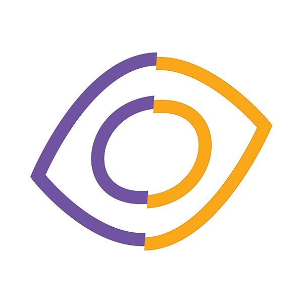@offsetvision Profile Image | Linktree