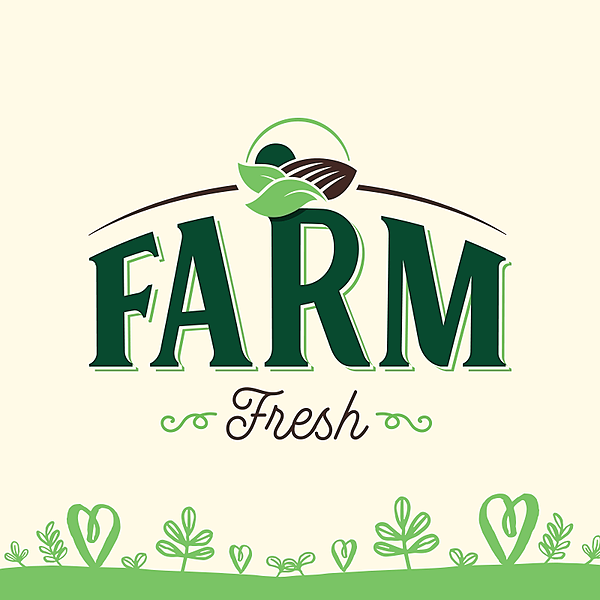 @farmfreshfoodsbr Profile Image | Linktree