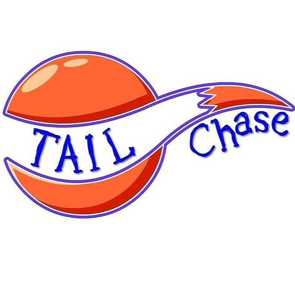 @Tailchaserunning Profile Image | Linktree