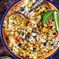 Mexican Street Corn Recipe