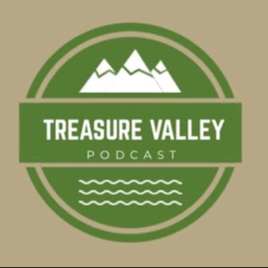 MYLO BYBEE Check us out on Treasure Valley Podcast! Link Thumbnail | Linktree