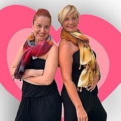 Vivi & Manuela (Viviymanuela) Profile Image | Linktree