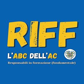 @acvicenzaRIFF Profile Image | Linktree