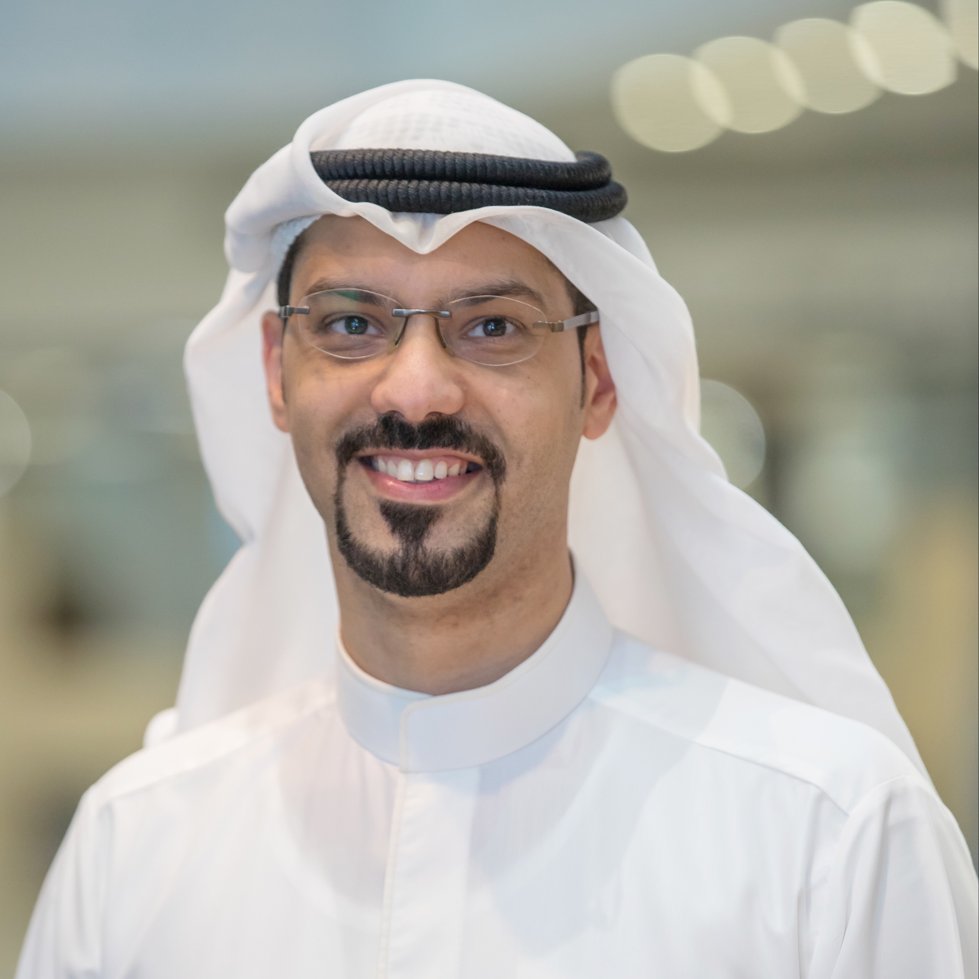 @s_alrubaiaan Profile Image | Linktree