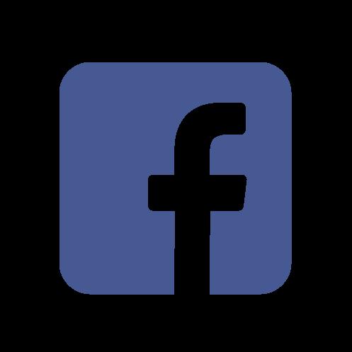 @GenerationsHealthcareNetwork Generations: Facebook Link Thumbnail | Linktree