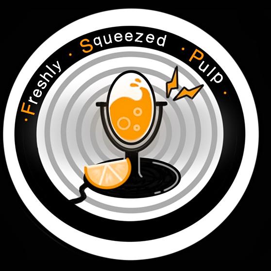 Freshly Squeezed Pulp (freshlysqueezedpulp) Profile Image   Linktree