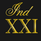 @indxxi Profile Image | Linktree
