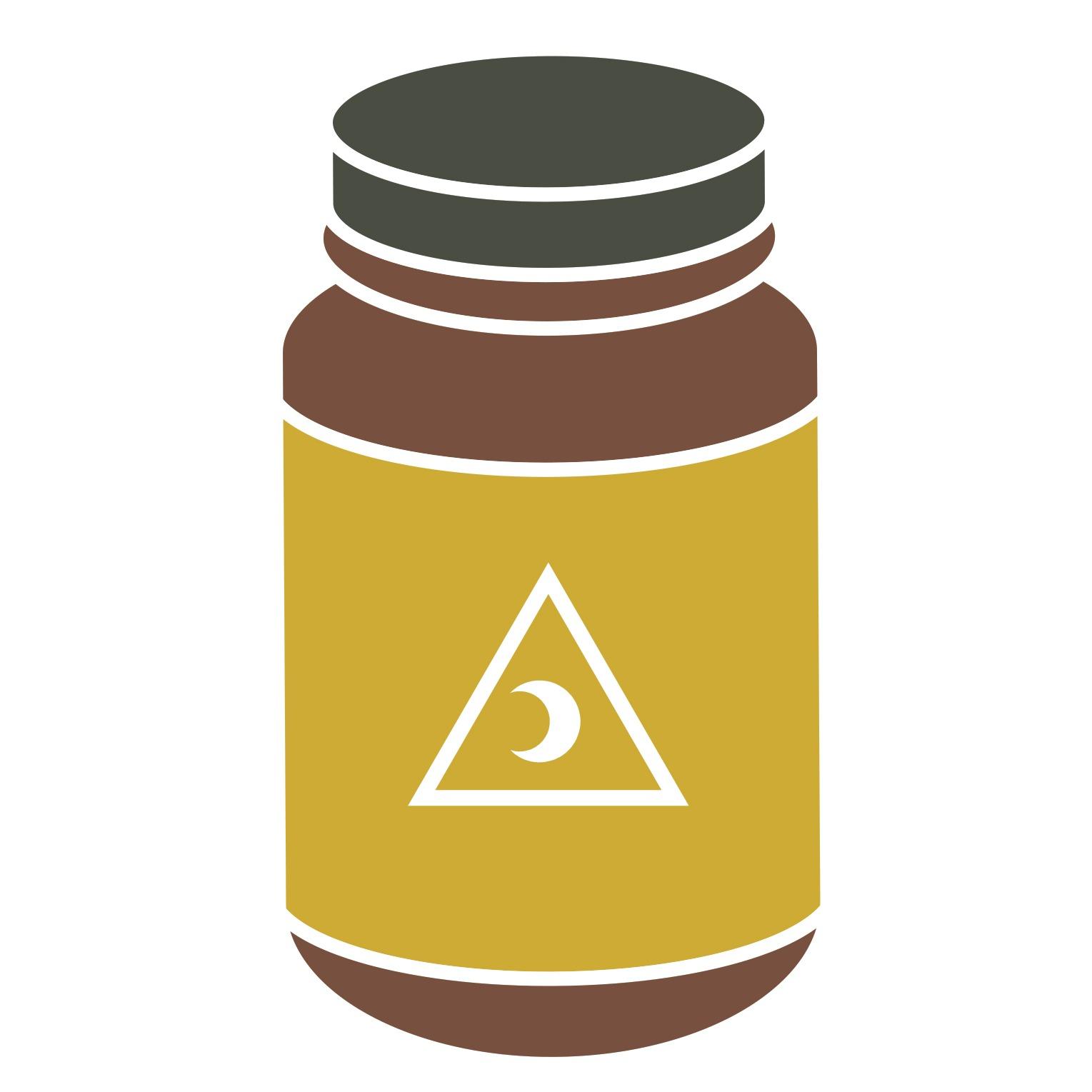 @owlvenice Supplements Link Thumbnail   Linktree