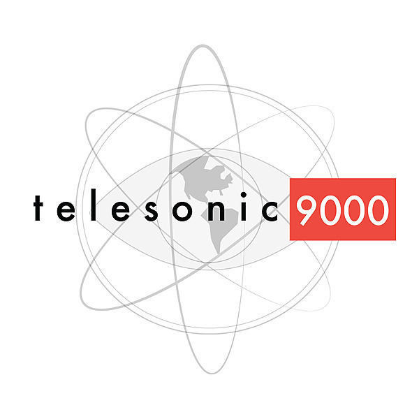 @telesonic9000 Profile Image   Linktree