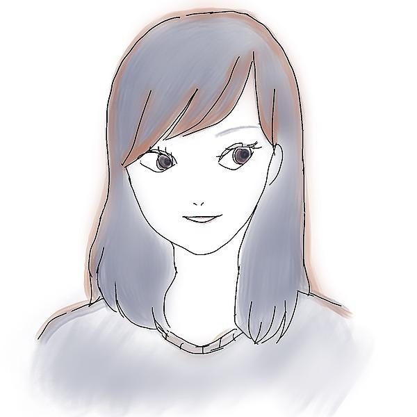 @mkyono Profile Image | Linktree