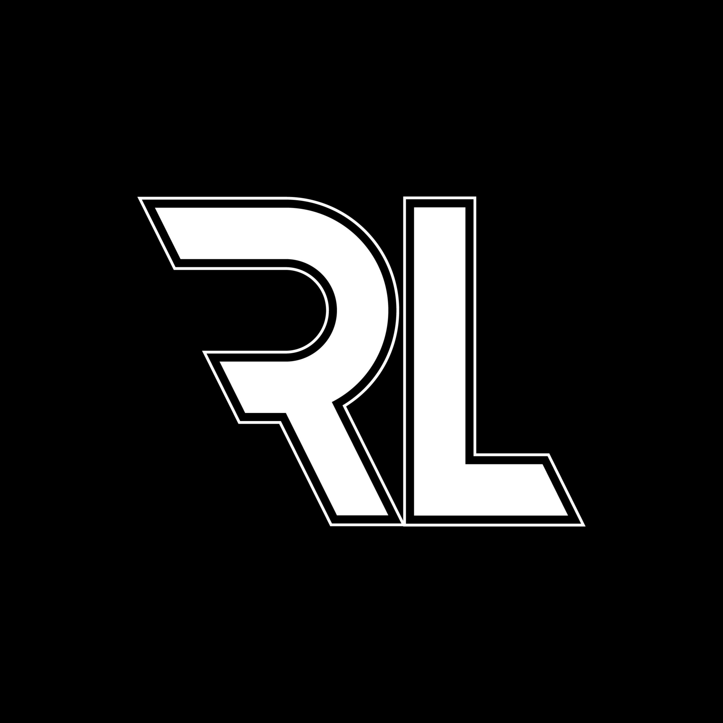 @officialdjrl Profile Image | Linktree