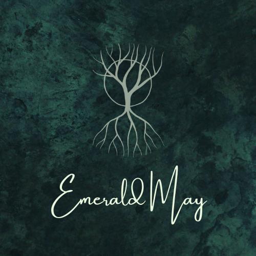 @Emeraldmay Profile Image | Linktree