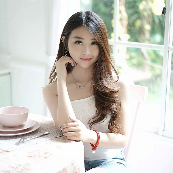 @idnplayy Profile Image   Linktree