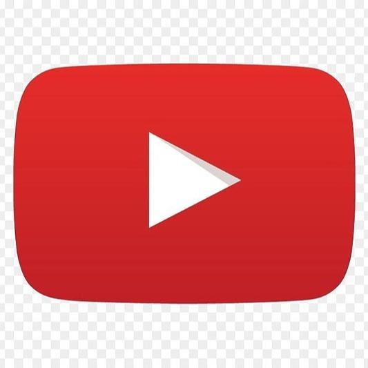 PHAZED YOUTUBE Link Thumbnail | Linktree