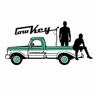 @lowkeycomedyshow Profile Image   Linktree