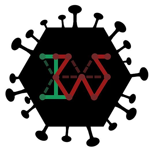 ImmunoWars (Immunowars) Profile Image | Linktree