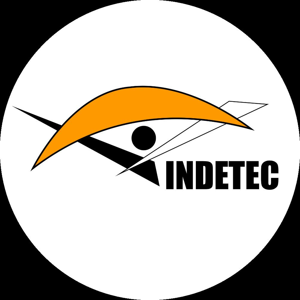 @indetec.ufsj Profile Image   Linktree