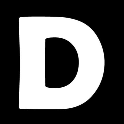 @datalators Profile Image | Linktree