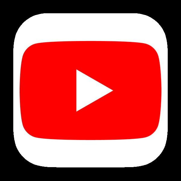 Tryb Solo   YouTube