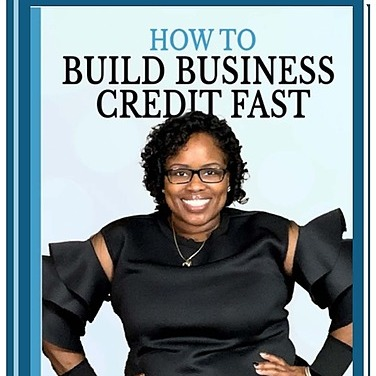 @AskPatrickia How to Build business credit Fast EBOOK Link Thumbnail   Linktree