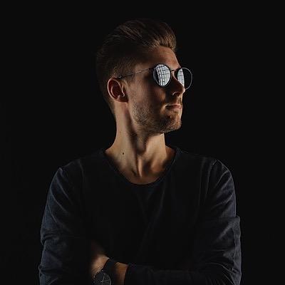 @zeggmusic Profile Image | Linktree