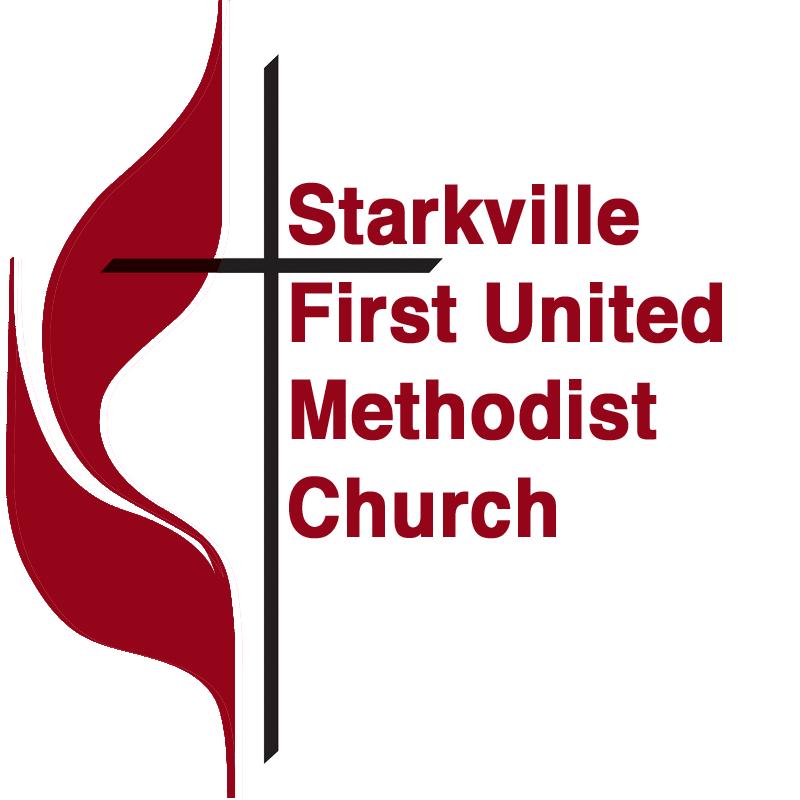 @StarkvilleFUMC Profile Image | Linktree