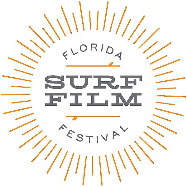 Florida Surf Film Festival (fsff) Profile Image | Linktree