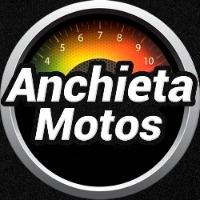 @Anchietamotos  📲WhatsApp dos Vendedores  🙋♂️ 🏍 Link Thumbnail | Linktree