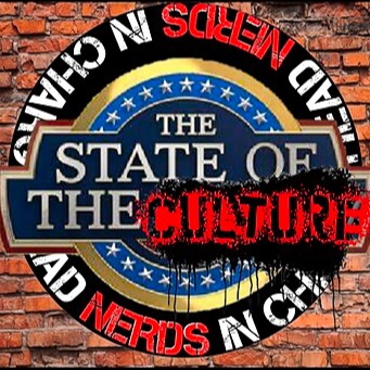 HEAD NERDS IN CHARGE STATE OF THE CULTURE ADDRESS Link Thumbnail | Linktree
