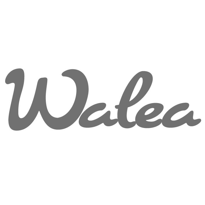 @walea Profile Image   Linktree