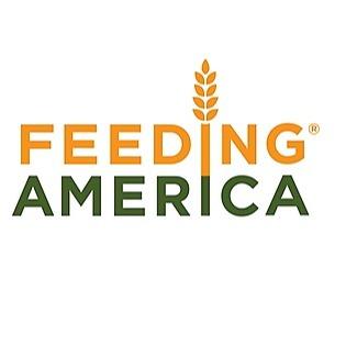 Support Feeding America