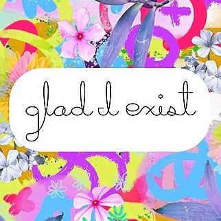 @Gladiexist Profile Image | Linktree