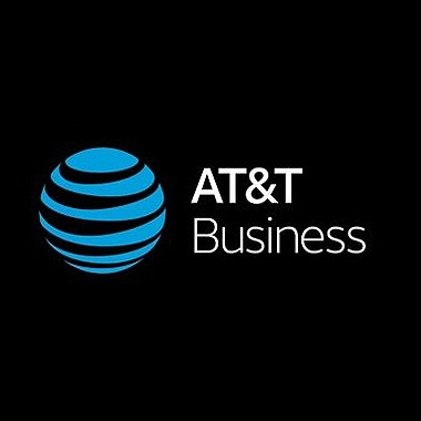 AT&T Business for Retail (ATTBiz_Retail) Profile Image   Linktree