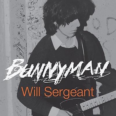 @willsergeant Will Sergeant Bunnyman A Memoir - USA Link Thumbnail   Linktree