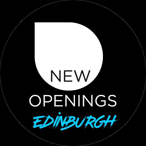 Choose your location... Edinburgh Link Thumbnail | Linktree